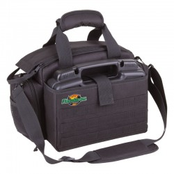 range bag small