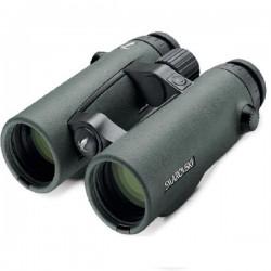 swarovski_el_range_10x42_rangefinder_binoculars_1415443_1