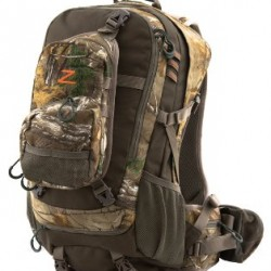 ALPS Crossfire Pack Xtra 9412123