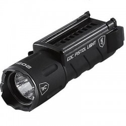 Browning light Black Label EDC Pistol 3713206