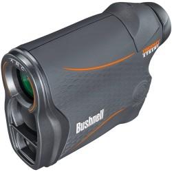 Bushnell 4X20 Trophy LRF Black 202640