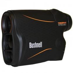 Bushnell 4X20 Trophy Xtreme Black 202645