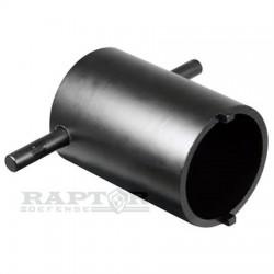 Shotgun Forend Removal Tool MT100