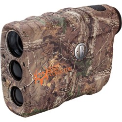 bushnell_202208_4x20_bone_collector