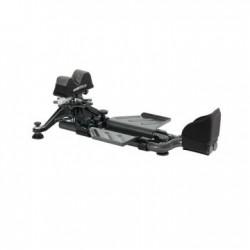 opplanet-blackhawk-sportster-titan-fxs-adjustable-rifle-rest