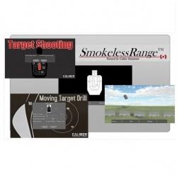 smokeless_range_judgmental_and_marksmanship_shooting_simulator