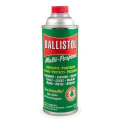 ballistol-multi-purpose-liquid-16-fl-oz