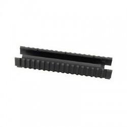ergo-grips-tri-rail-forend-mossberg-500-590-6-15-16-aluminum-black-4865-5249ee25490884894c0543c1a204a508