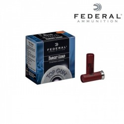 federal-top-gun-target-loads-12ga-2-3-4-1-oz-7-5-box-of-50