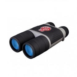 opplanet-atn-binox-hd-4x-smart-day-night-binocular-w-gps-dgbnbnhdx2-main