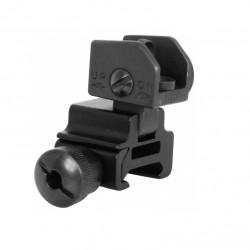 opplanet-ncstar-rear-sight-marflr-01