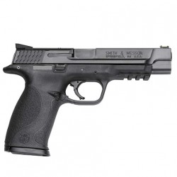 Smith_Wesson_MP9_ORP