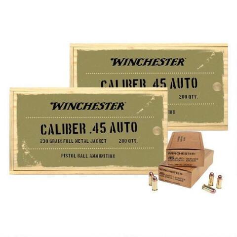 WINCHESTER-sg45wb