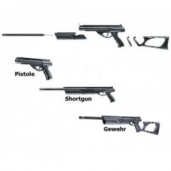 umarex-morph-3x-air-rifle