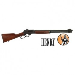 HENRY H009