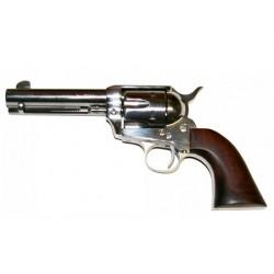 PIETTA 1873.357