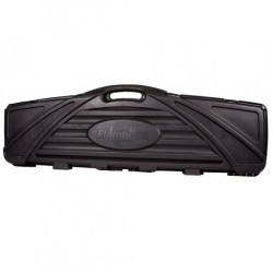 Flambeau-SafeShot-double-gun-case-blk_FLA-6499NZ_zm