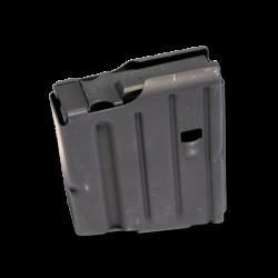 RobinsonArmament-XCRM5-600_grande
