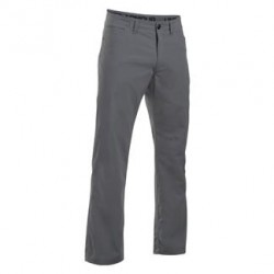 0-325-under-armour-storm-covert-pant-graphite