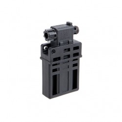 magpul-bev-block-ar15-m4-mag536-by-magpul-industries-dba