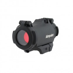 opplanet-aimpoint-micro-h-2-ar15-ready-2-moa-lrp-mount-39mm-spacer-200211-main