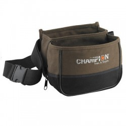 Champion-Trapshooting-Shell-Pouch-Double-Box-Ch-45852