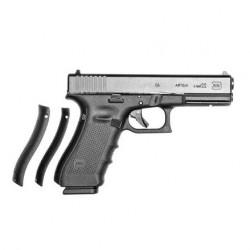 Glock-gen4