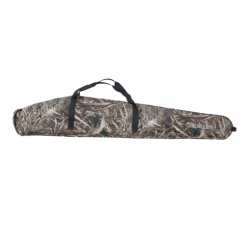 "allen-high-n-dry-waterfowl-gun-case-52""-max-5-camo"