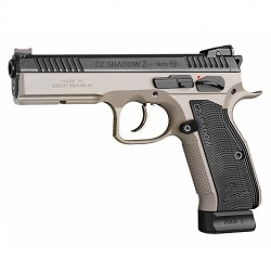 "cz-arms-cz-75-sp-01-shadow-2-460""-barrel-aluminum-grips-urba-480px-480px"