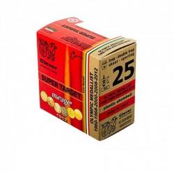 Clever-Mirage-T1-Super-Target-12GA-2-34-7.5-Box-25_1