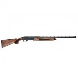 ata-venza-black-12ga-2-34-or-3-28-barrel