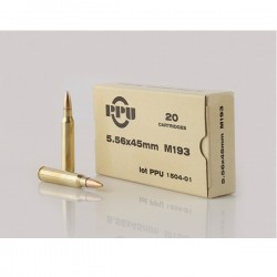 PPU_Rifle_Ammo_2015_00087