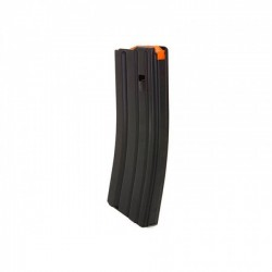 ar-15-cpd-30-round-magazine-pinned-to-5-223-rem-5-56-nato_1 (1)