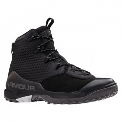 1276598-001-under-armour-infil-hike-gtx-black