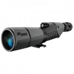 Sig_Sauer_Oscar5_15-45x65_Spotting_Scope_SOV51501-300x300