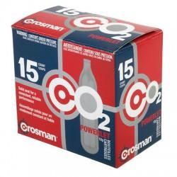 crosman-c2315-co2-cartridges-12-gram-15-count-package-ca474e0888bdb270ee81eecb546f6917