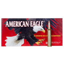 federal-premium-ae338l-rifle-rounds_1