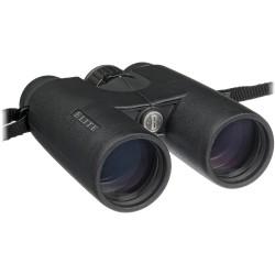 Bushnell_620142ED_Elite_10x42_Binocular_683436