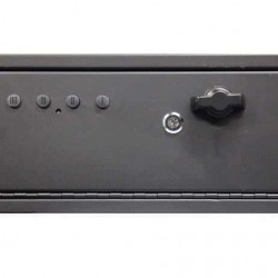 SecureIt-FAST-BOX-Model-40-03