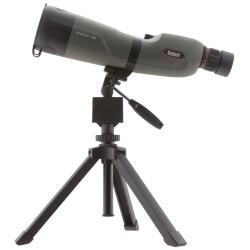 bushnell-886520-spotting_1