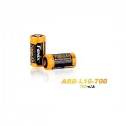 fenix-arb-l16-700-0