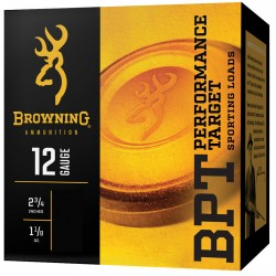 browning-ammunition-b193641227-shotshell-lead