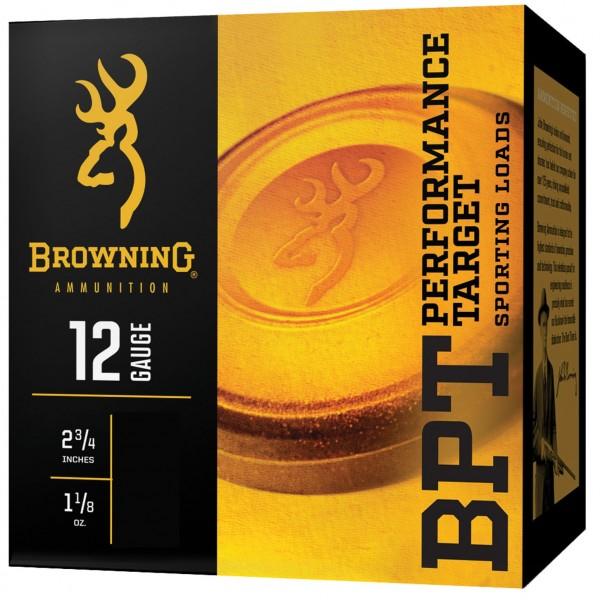 browning-ammunition-b193641227-shotshell-lead