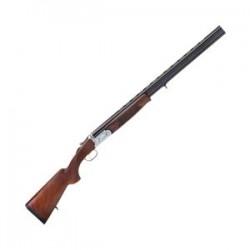 gun-000813_1