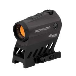 p_ROMEO4-SOR41101