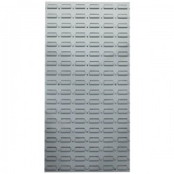 secureit-Large-Steel-Louvered-Grid-Panel