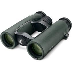 swarovski_32210_10x32_el_binocular_with_1176825