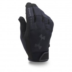 0-1001-under-armour-tactical-service-gloves-black-black