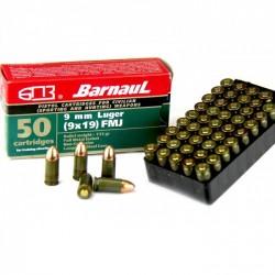Barnaul-9mm-115gr-FMJ-50_2__1