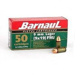 Barnaul_9mm_1024x1024